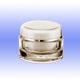 水晶罐-圓形