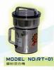RT-01藥粉混合機