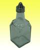 方型油醋罐SP7