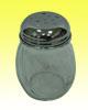 桶型調味罐SP8