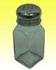 方型調味罐SP-9